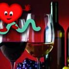 Vinsmagning med Skovgaard Vine